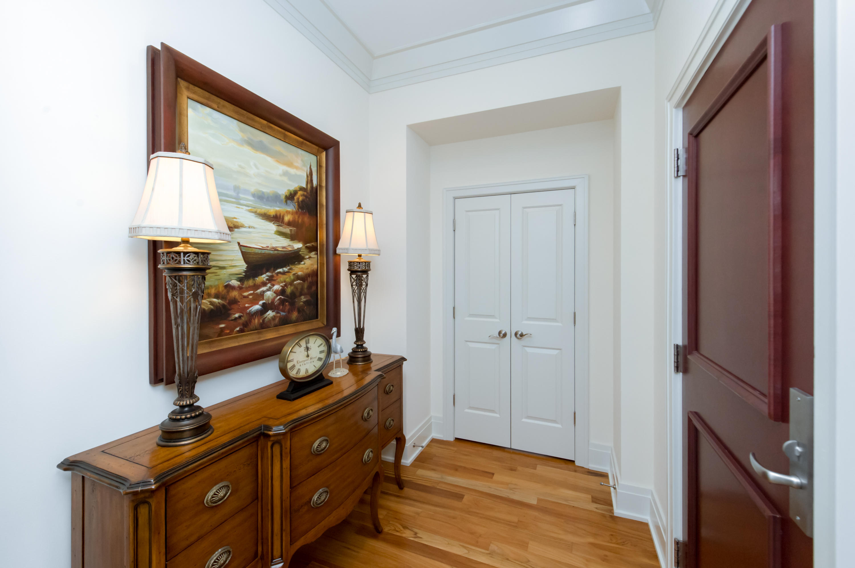 Tides Condominiums Homes For Sale - 124 Cooper River, Mount Pleasant, SC - 7
