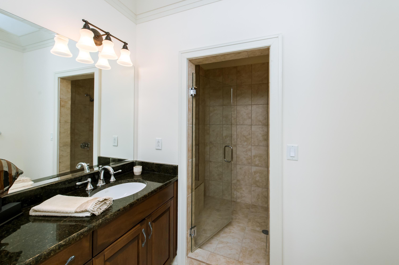 Tides Condominiums Homes For Sale - 124 Cooper River, Mount Pleasant, SC - 33