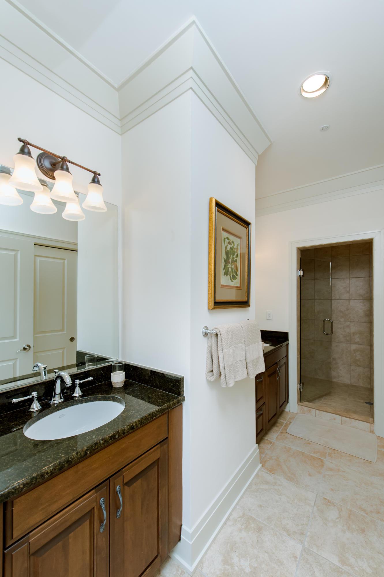 Tides Condominiums Homes For Sale - 124 Cooper River, Mount Pleasant, SC - 32