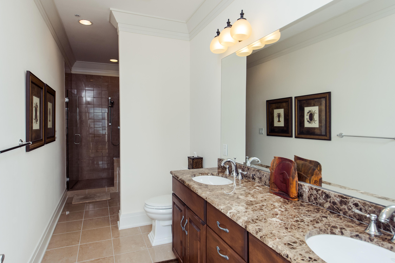 Tides Condominiums Homes For Sale - 124 Cooper River, Mount Pleasant, SC - 36