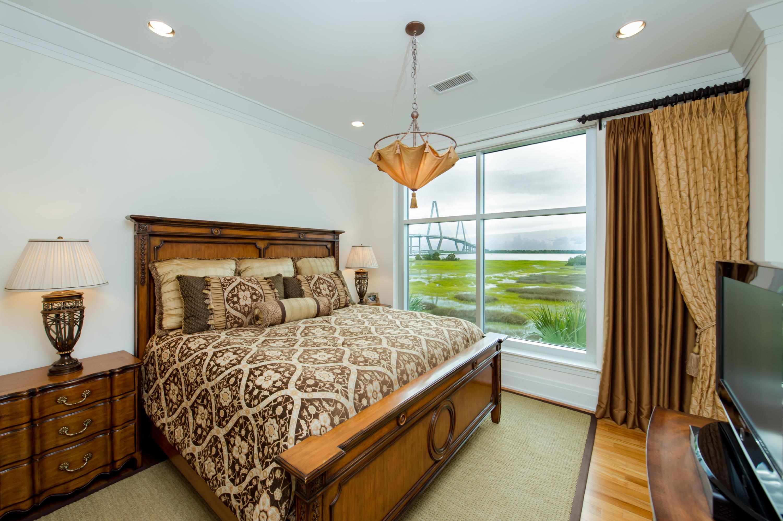 Tides Condominiums Homes For Sale - 124 Cooper River, Mount Pleasant, SC - 37