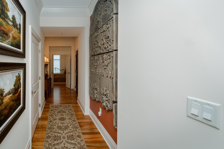 Tides Condominiums Homes For Sale - 124 Cooper River, Mount Pleasant, SC - 28