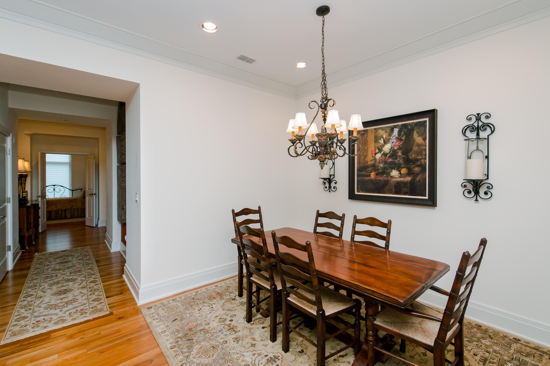 Tides Condominiums Homes For Sale - 124 Cooper River, Mount Pleasant, SC - 38
