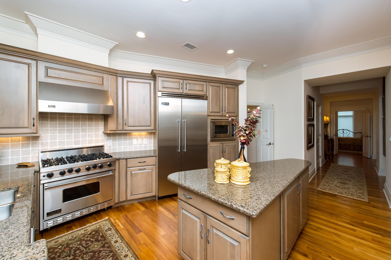 Tides Condominiums Homes For Sale - 124 Cooper River, Mount Pleasant, SC - 39