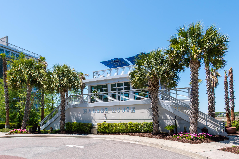 Tides Condominiums Homes For Sale - 124 Cooper River, Mount Pleasant, SC - 21