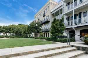 Photo of 8 Marbel Lane, Morris Square, Charleston, South Carolina