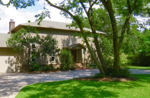 Home for Sale Bessinger Lane, Berkeley Hills, Hanahan, SC