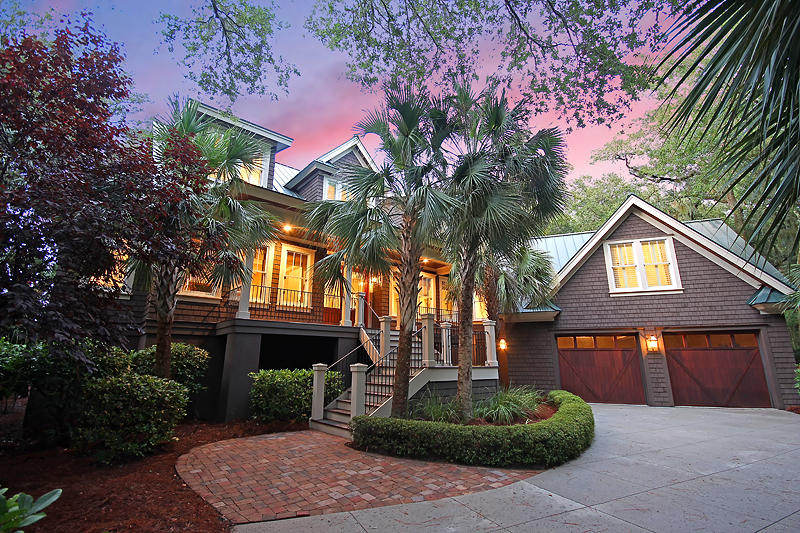 Photo of 40 Kiawah Island Club Dr, Johns Island, SC 29455