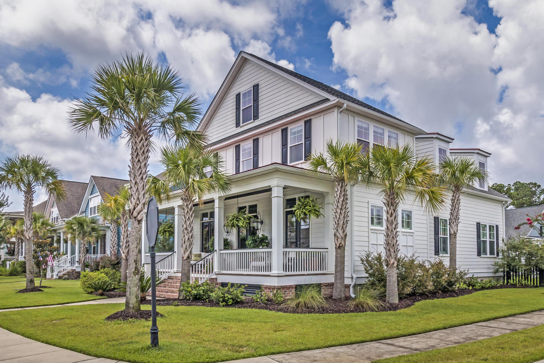 Dunes West Homes For Sale - 2816 River Vista, Mount Pleasant, SC - 14