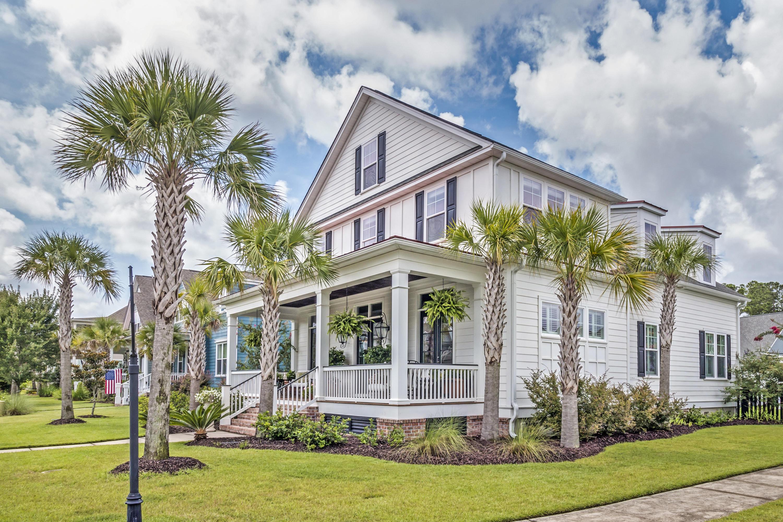 Dunes West Homes For Sale - 2816 River Vista, Mount Pleasant, SC - 16