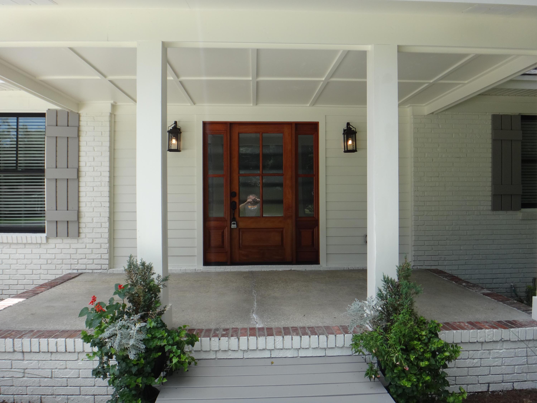 Geddes Hall Homes For Sale - 447 Geddes, Charleston, SC - 8