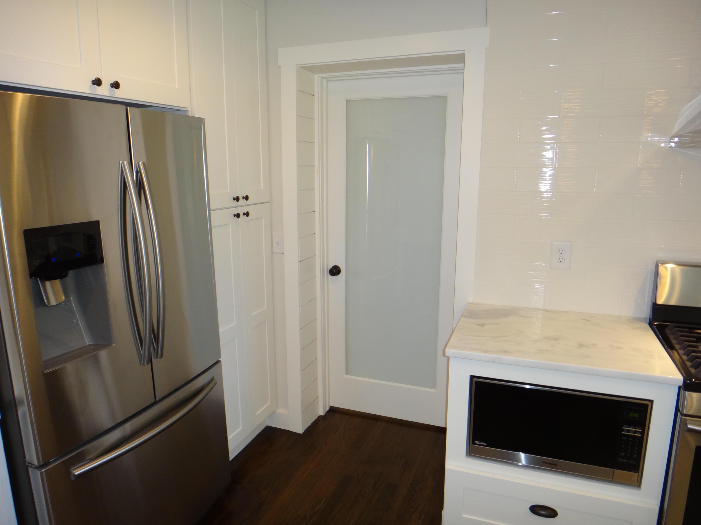 Geddes Hall Homes For Sale - 447 Geddes, Charleston, SC - 32
