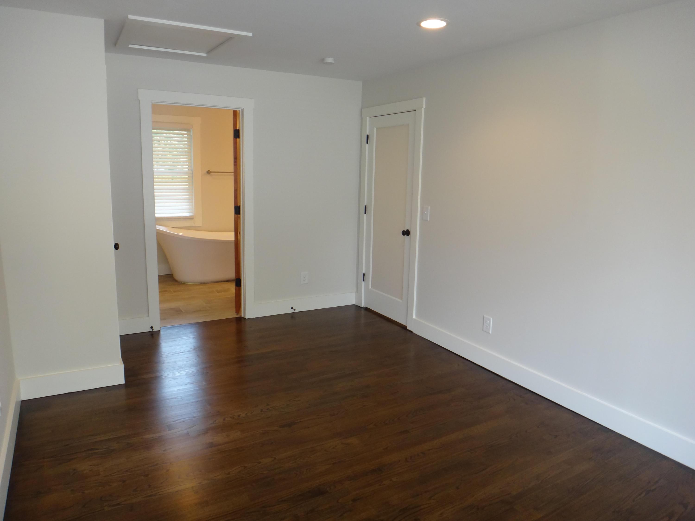 Geddes Hall Homes For Sale - 447 Geddes, Charleston, SC - 36
