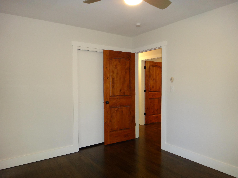 Geddes Hall Homes For Sale - 447 Geddes, Charleston, SC - 45