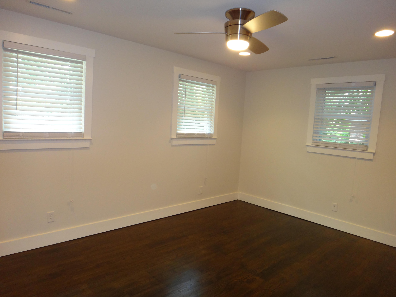 Geddes Hall Homes For Sale - 447 Geddes, Charleston, SC - 46