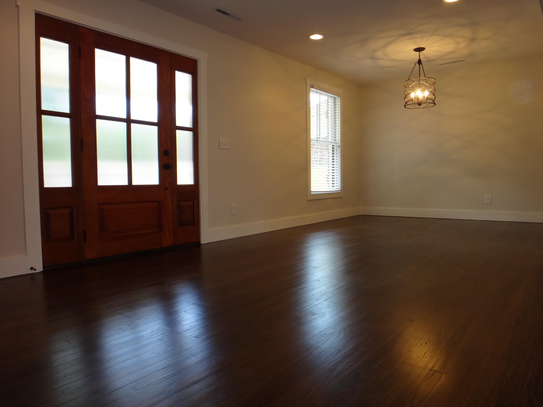 Geddes Hall Homes For Sale - 447 Geddes, Charleston, SC - 11