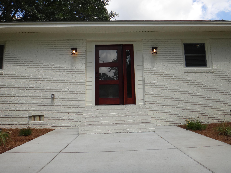 Geddes Hall Homes For Sale - 447 Geddes, Charleston, SC - 57