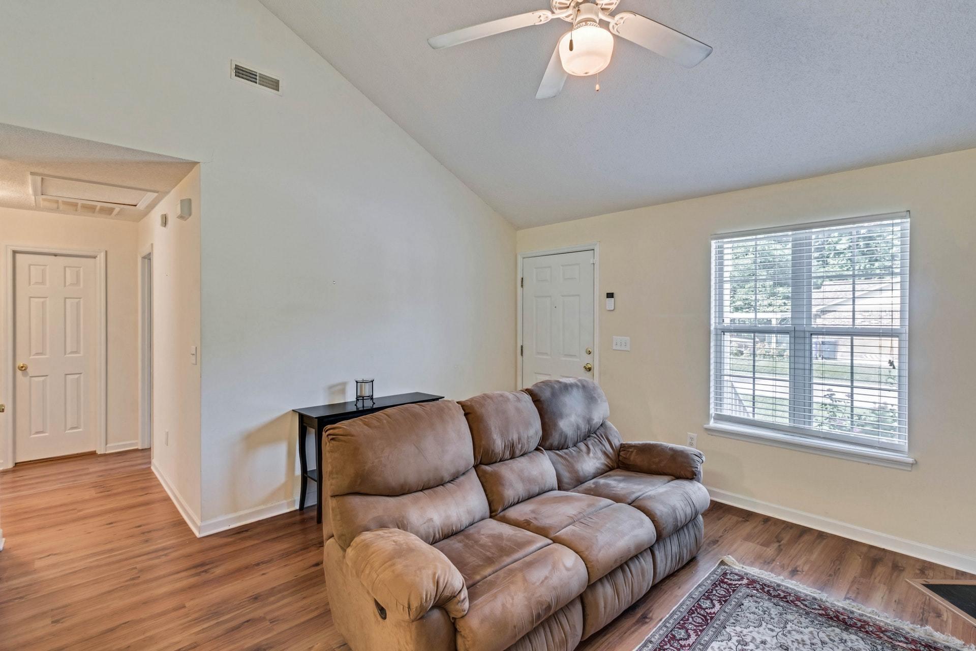 Double Oaks Homes For Sale - 2402 Double Oak, Charleston, SC - 5