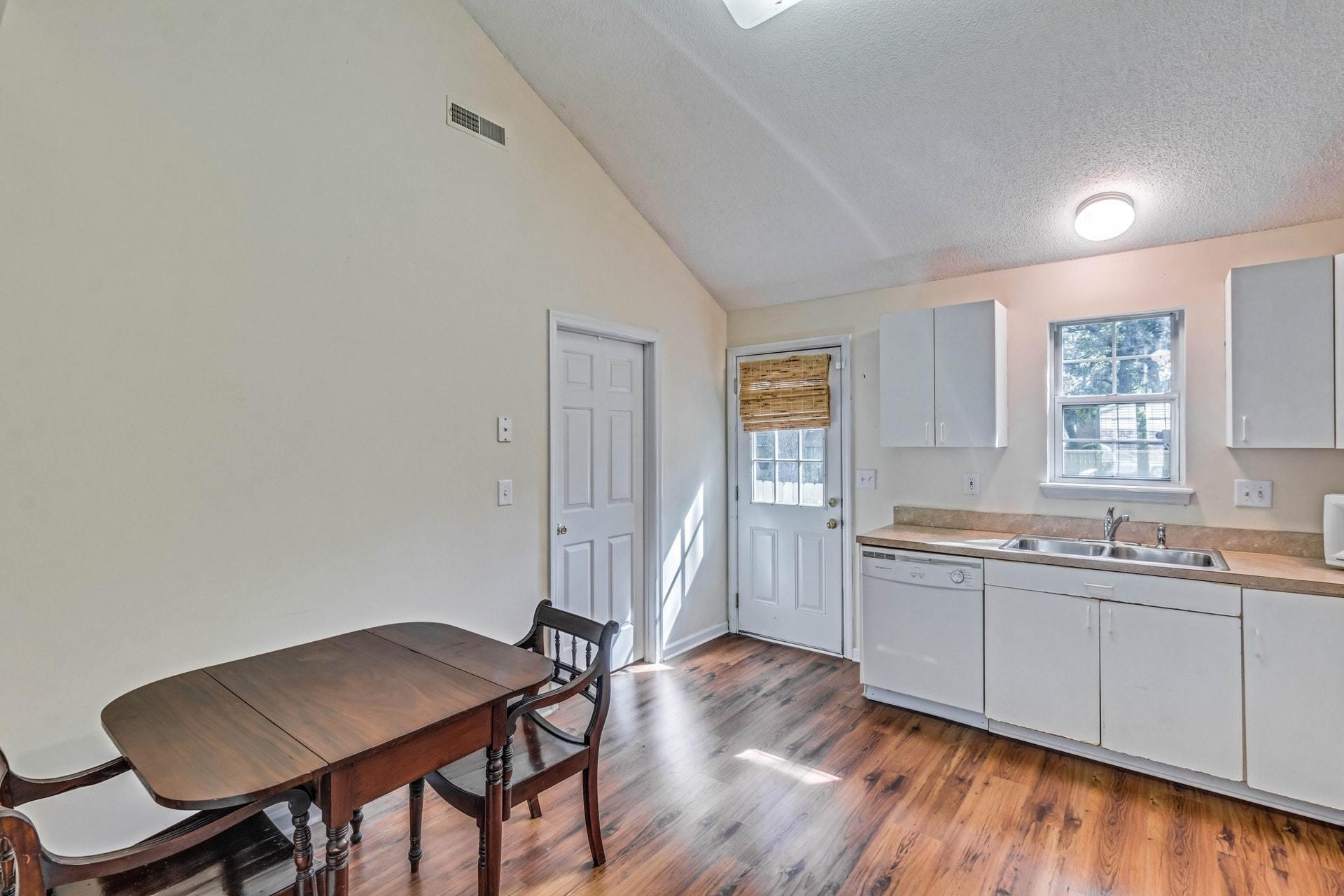 Double Oaks Homes For Sale - 2402 Double Oak, Charleston, SC - 8