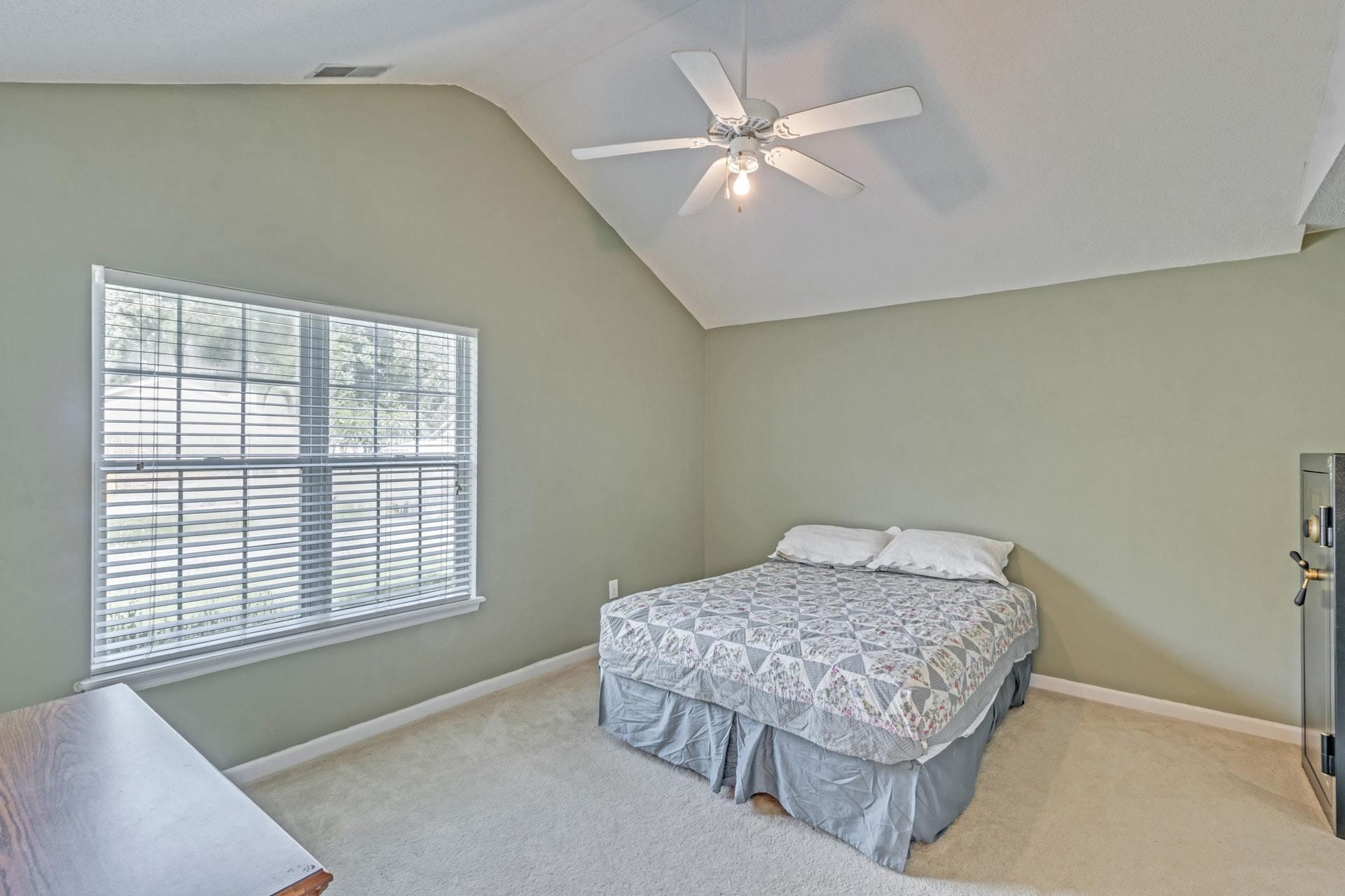 Double Oaks Homes For Sale - 2402 Double Oak, Charleston, SC - 11