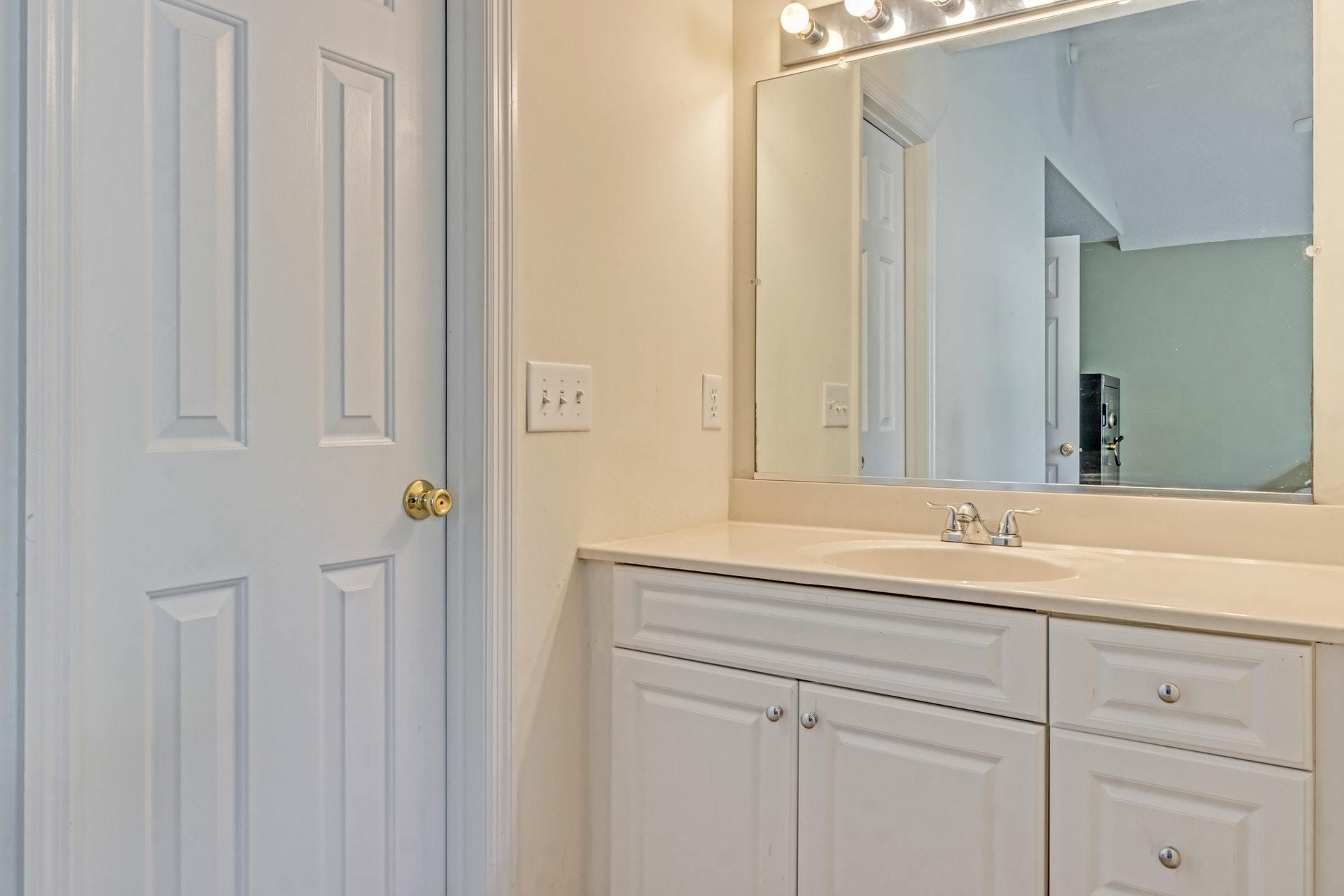 Double Oaks Homes For Sale - 2402 Double Oak, Charleston, SC - 15