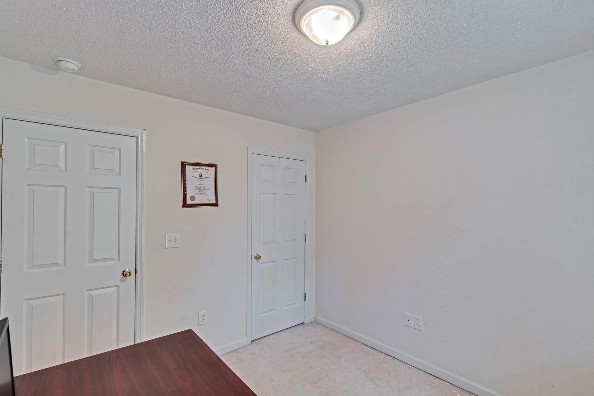 Double Oaks Homes For Sale - 2402 Double Oak, Charleston, SC - 17