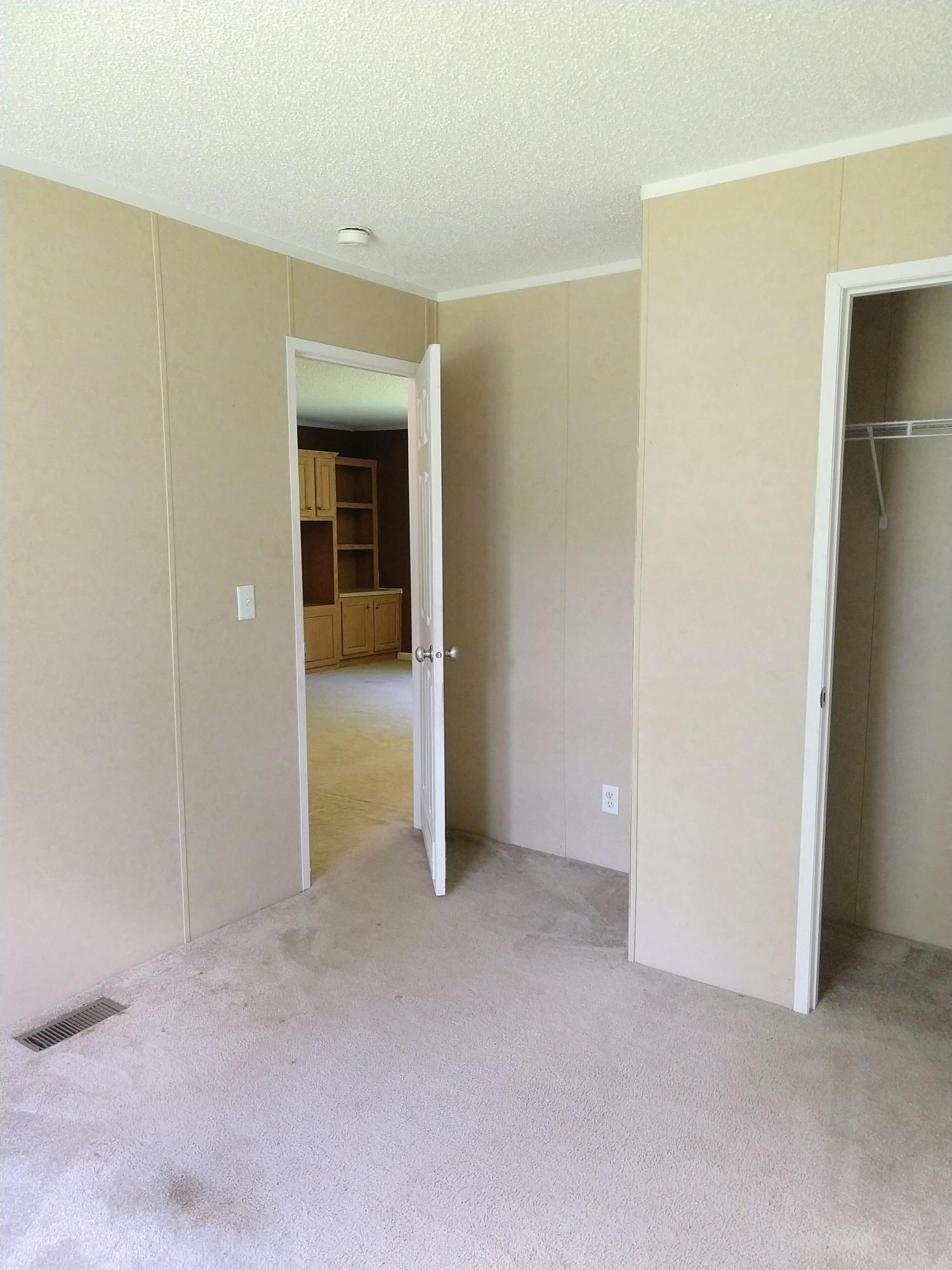 None Homes For Sale - 114 Gertie, Cordesville, SC - 1