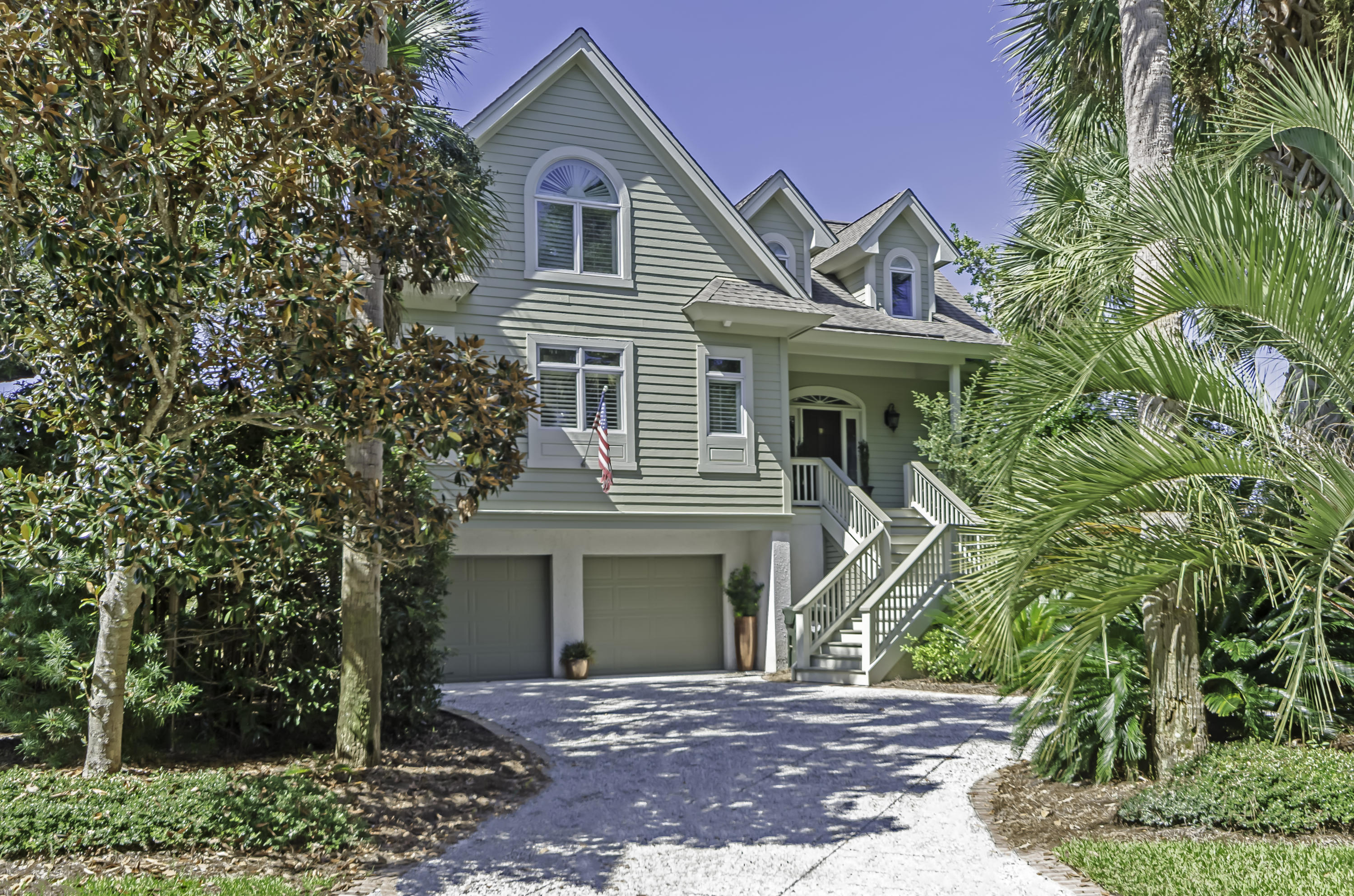 Photo of 36 Burroughs Hall, Johns Island, SC 29455