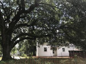 Home for Sale Leesville Street, Park Circle, North Charleston, SC