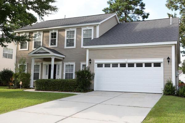 Park West Homes For Sale - 2343 Parsonage Woods, Mount Pleasant, SC - 16
