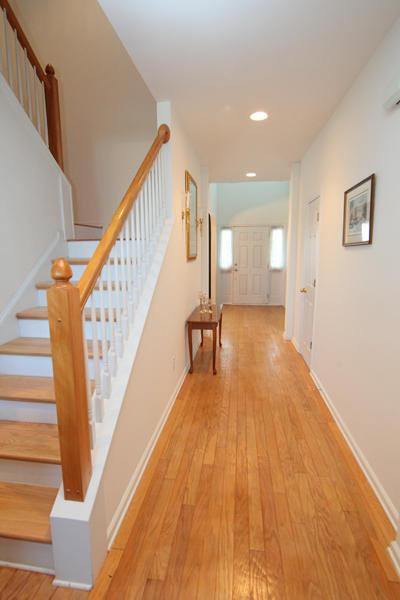 Park West Homes For Sale - 2343 Parsonage Woods, Mount Pleasant, SC - 15