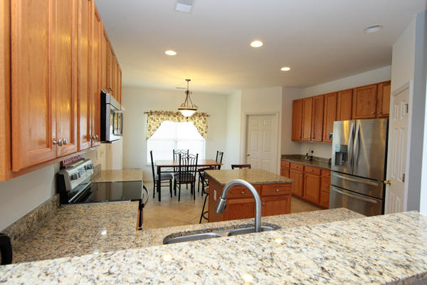 Park West Homes For Sale - 2343 Parsonage Woods, Mount Pleasant, SC - 9
