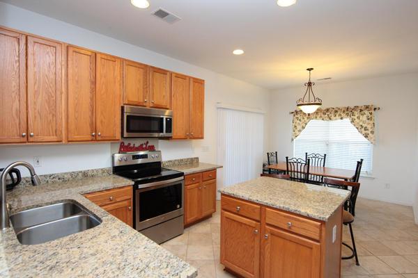 Park West Homes For Sale - 2343 Parsonage Woods, Mount Pleasant, SC - 7