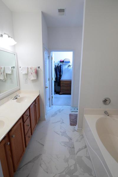 Park West Homes For Sale - 2343 Parsonage Woods, Mount Pleasant, SC - 6