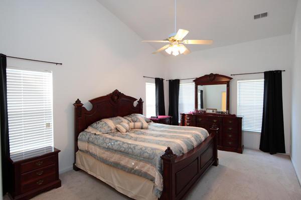 Park West Homes For Sale - 2343 Parsonage Woods, Mount Pleasant, SC - 8