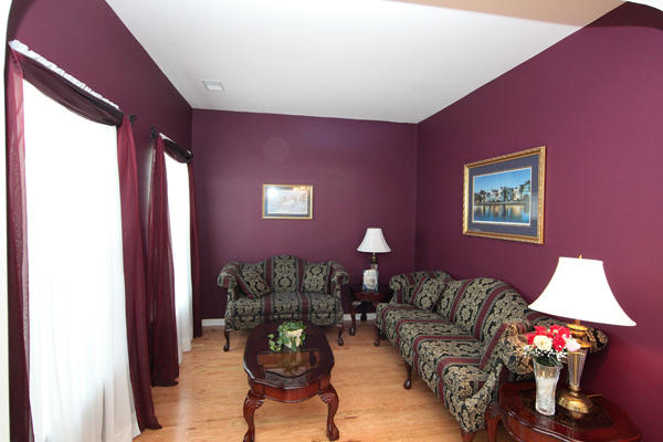 Park West Homes For Sale - 2343 Parsonage Woods, Mount Pleasant, SC - 10