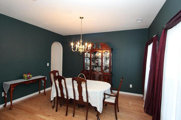 Park West Homes For Sale - 2343 Parsonage Woods, Mount Pleasant, SC - 11