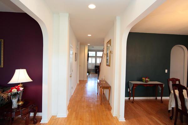 Park West Homes For Sale - 2343 Parsonage Woods, Mount Pleasant, SC - 14