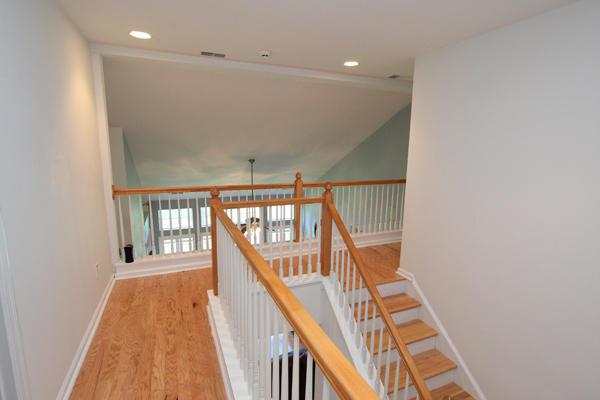Park West Homes For Sale - 2343 Parsonage Woods, Mount Pleasant, SC - 13