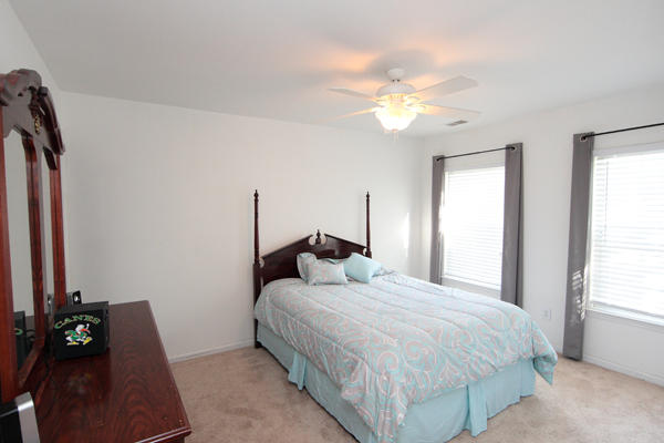 Park West Homes For Sale - 2343 Parsonage Woods, Mount Pleasant, SC - 4