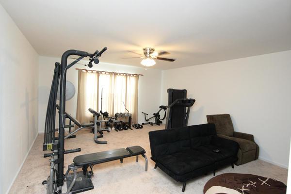 Park West Homes For Sale - 2343 Parsonage Woods, Mount Pleasant, SC - 3