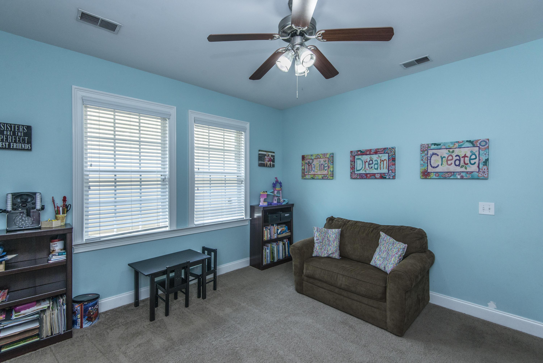 Charleston Address - MLS Number: 18020820
