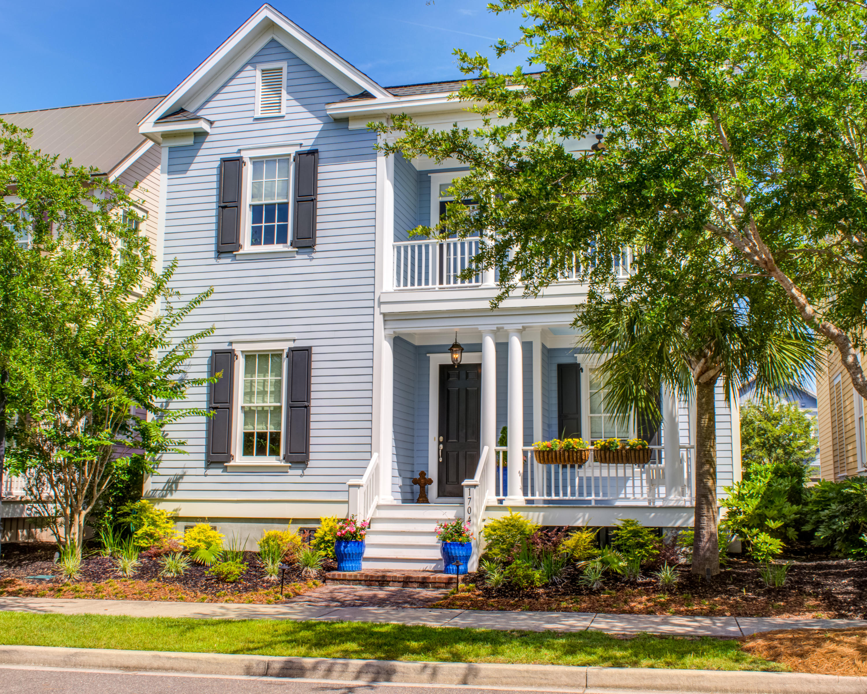Locountry.com - MLS Number: 18017680