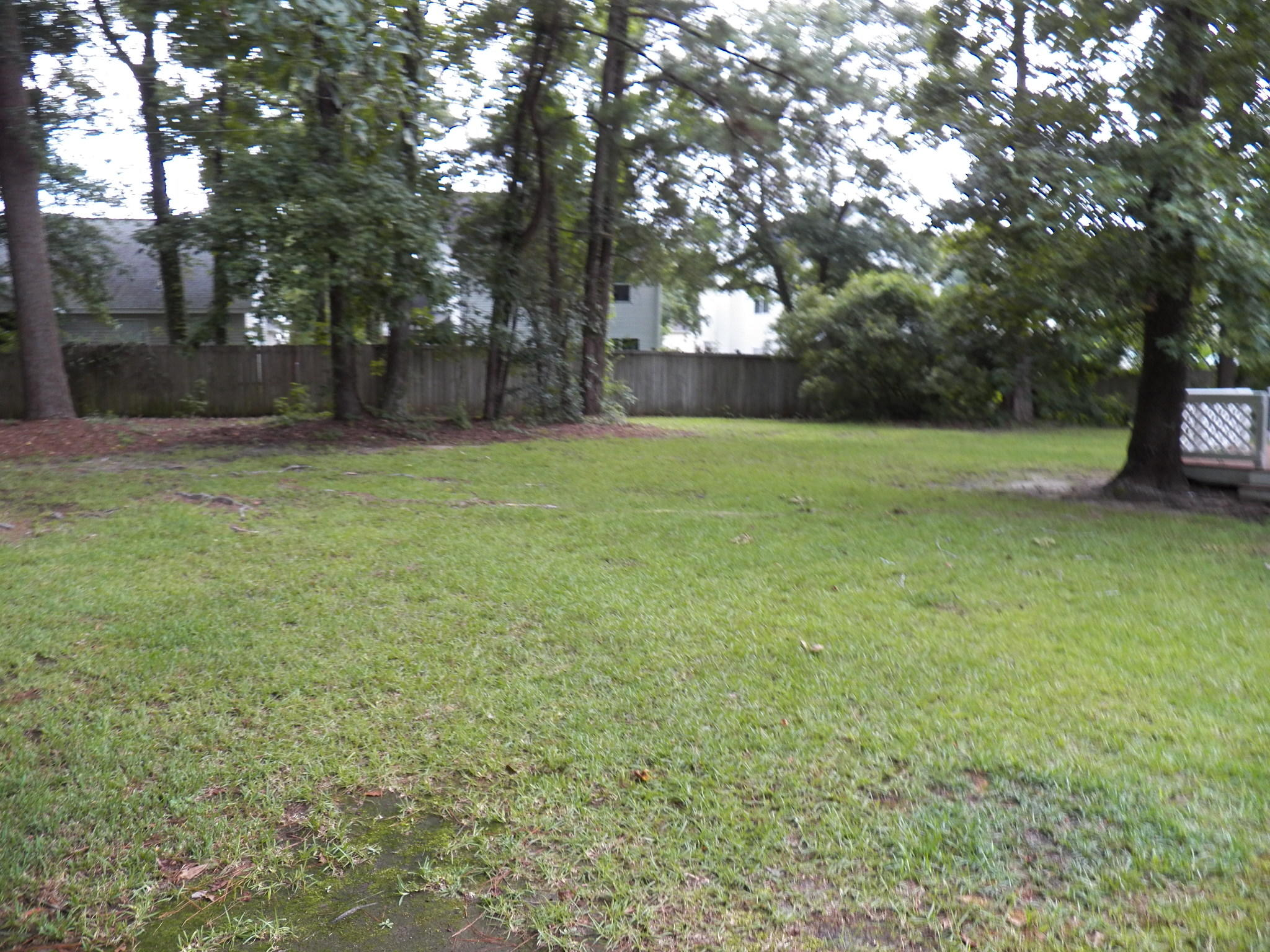 Fairfax Homes For Sale - 13 Folksten, Goose Creek, SC - 23