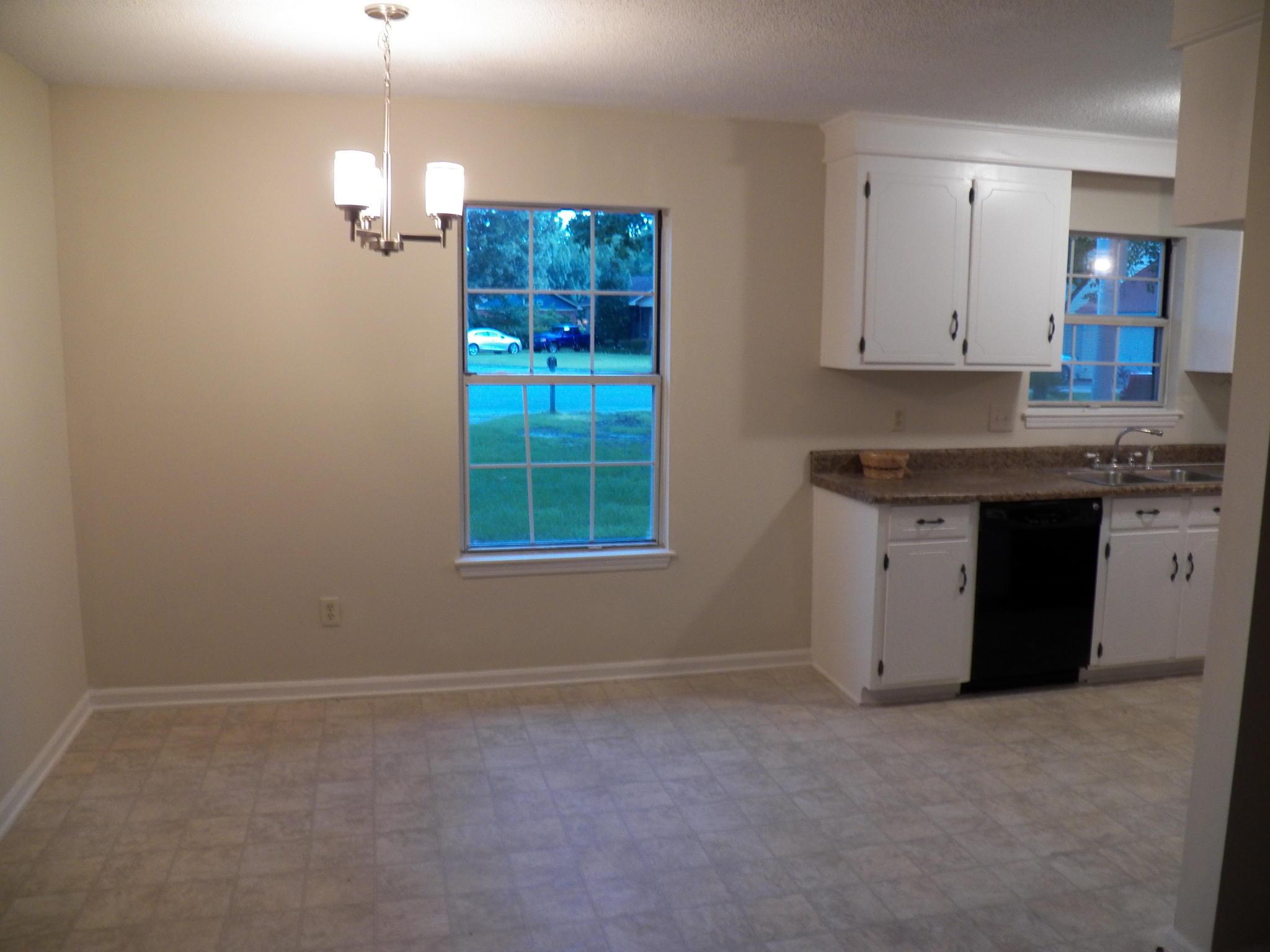 Fairfax Homes For Sale - 13 Folksten, Goose Creek, SC - 16