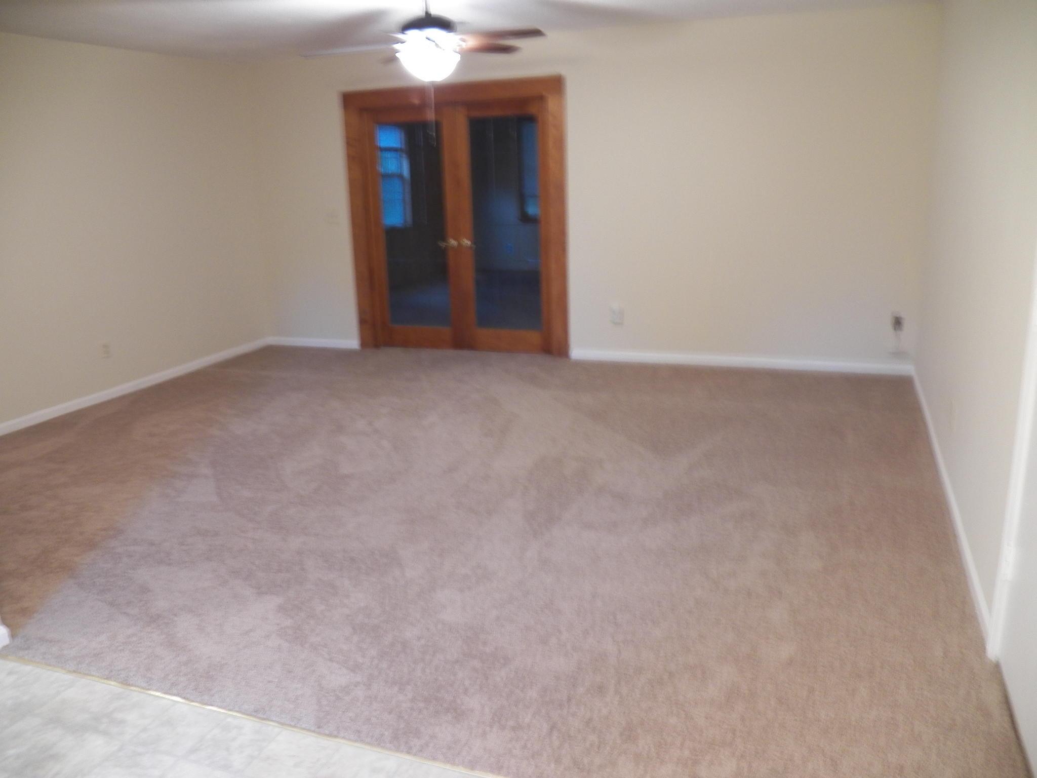 Fairfax Homes For Sale - 13 Folksten, Goose Creek, SC - 14