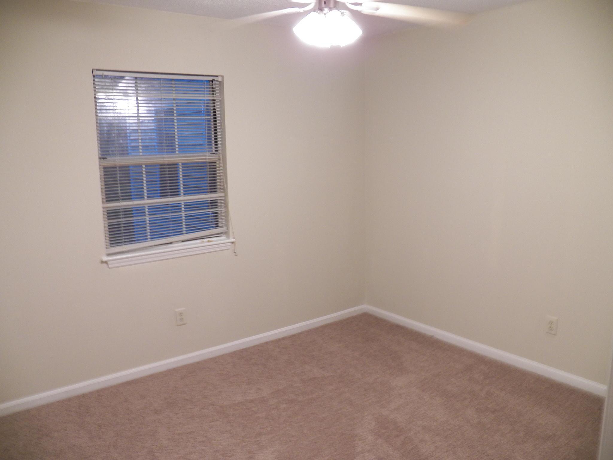 Fairfax Homes For Sale - 13 Folksten, Goose Creek, SC - 12