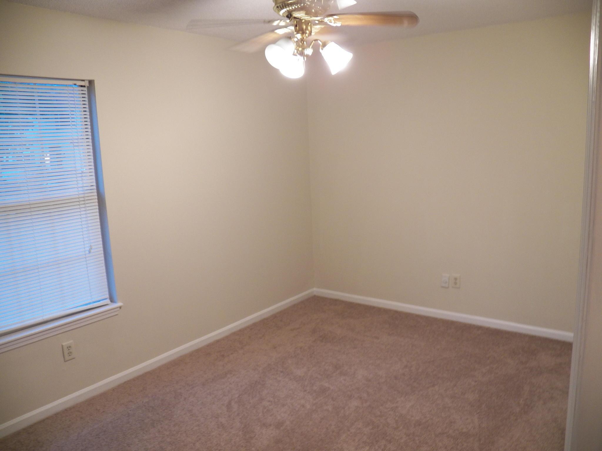 Fairfax Homes For Sale - 13 Folksten, Goose Creek, SC - 11