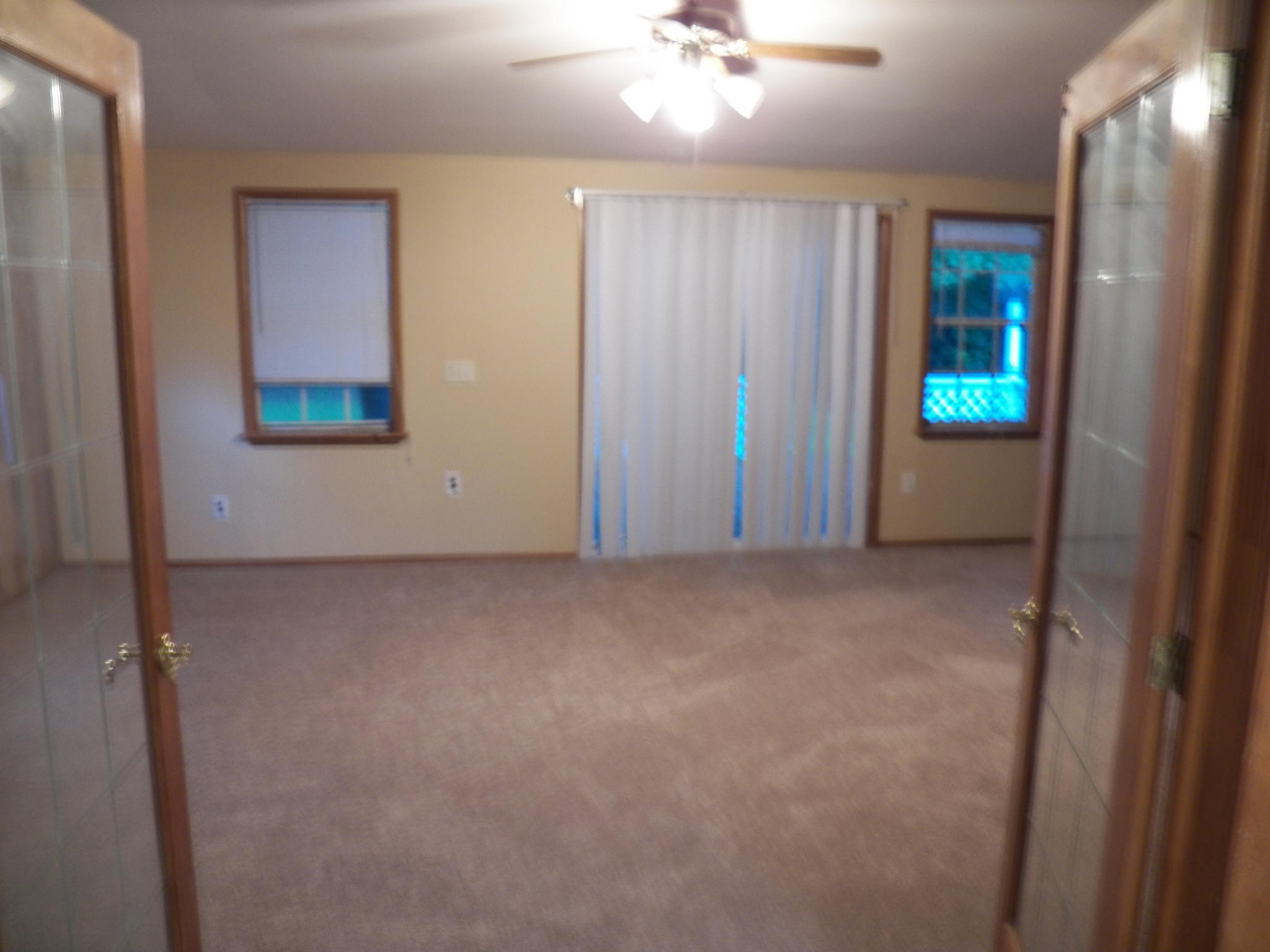 Fairfax Homes For Sale - 13 Folksten, Goose Creek, SC - 13