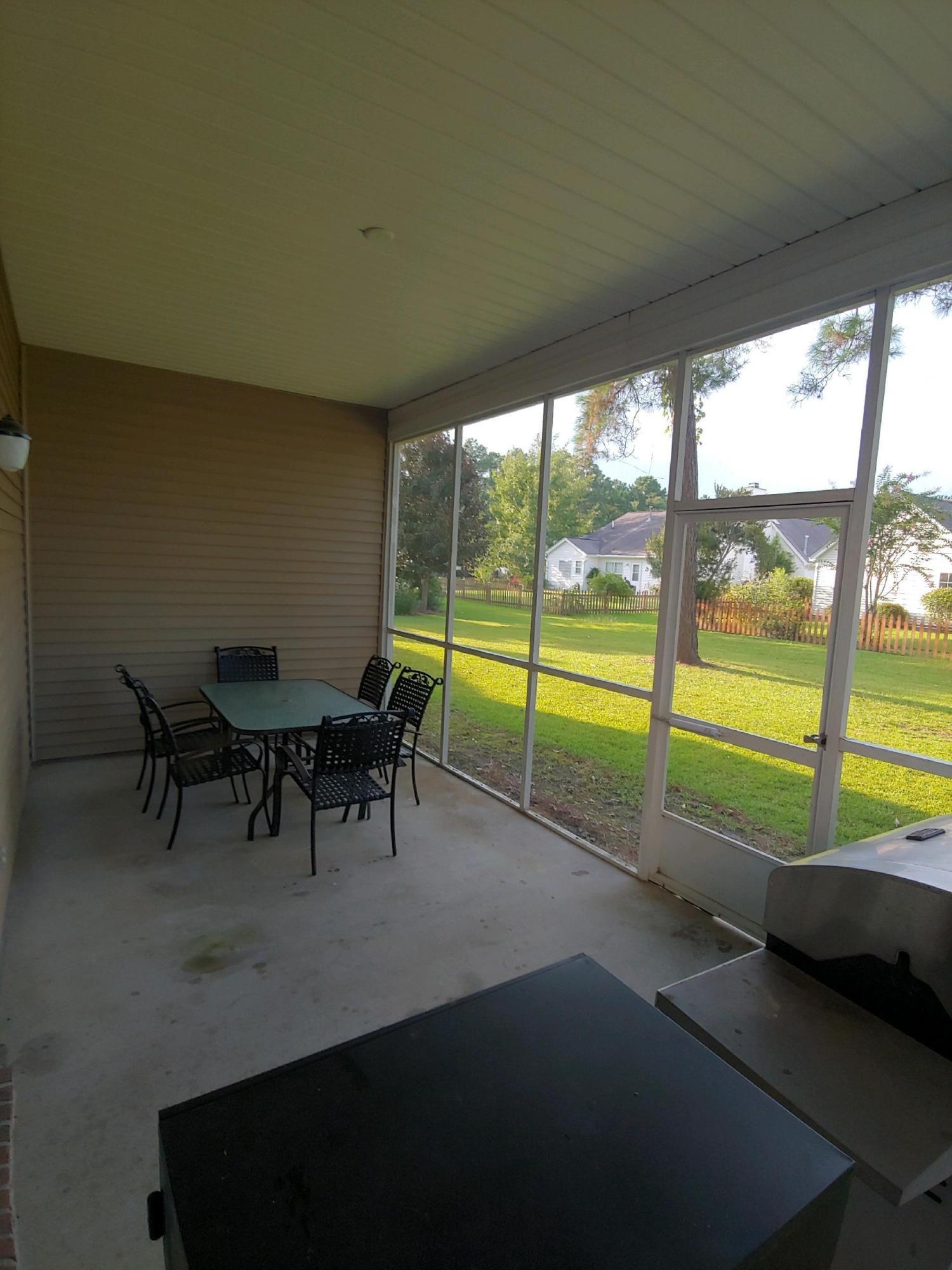 Park West Homes For Sale - 2343 Parsonage Woods, Mount Pleasant, SC - 0